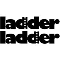 秩父ladderladder