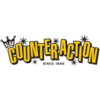 札幌KLUB COUNTER ACTION