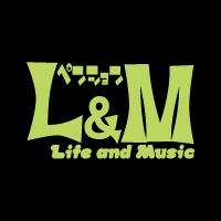 小豆島L&M / LIFE&MUSIC