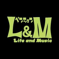 小豆島L&M / LIFE&MUSIC