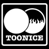 高松TOONICE