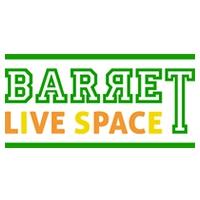 伊勢BARRET